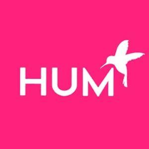 HUM Nutrition $10 Discount Code